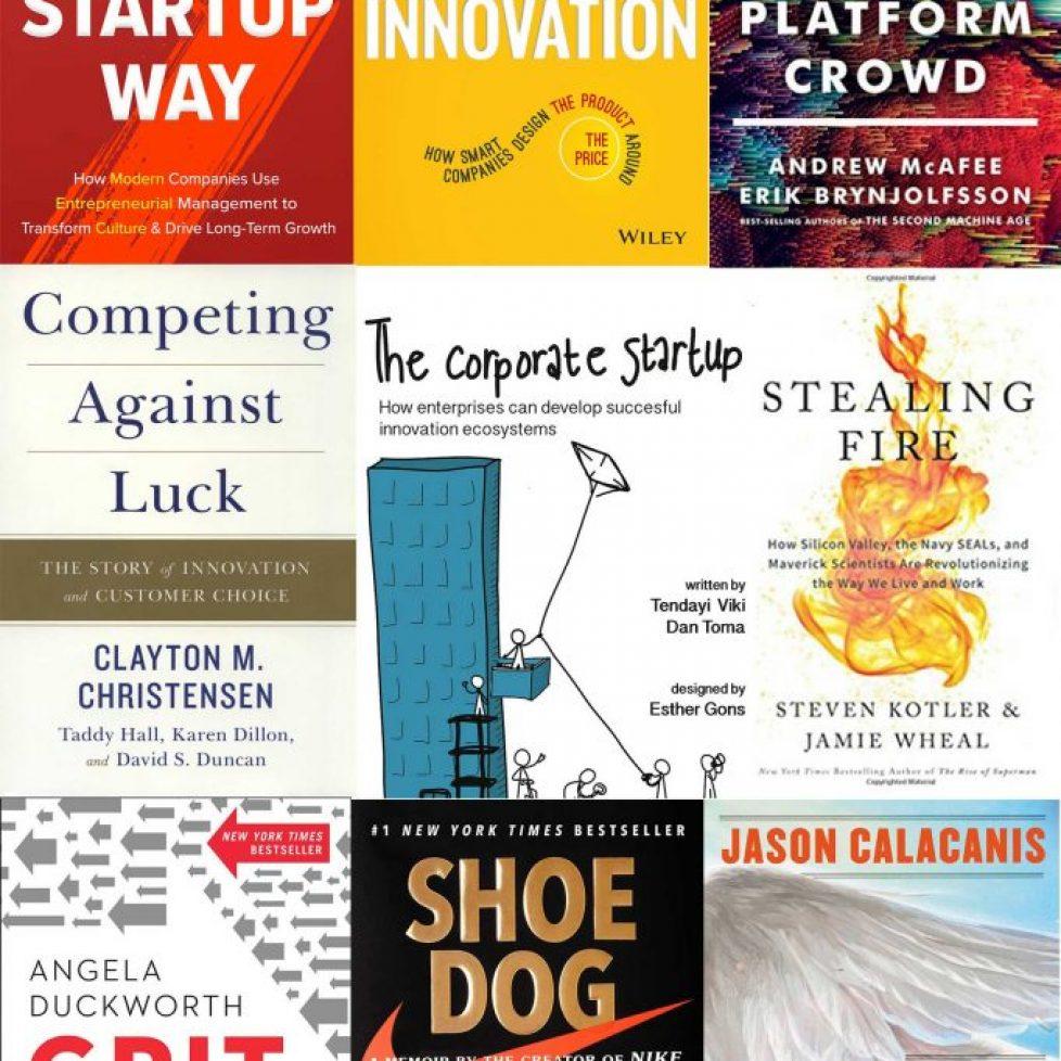 books-in-2017