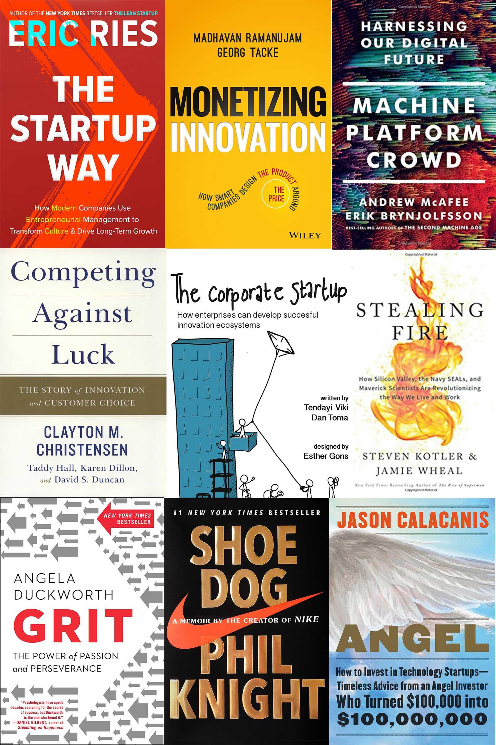 books-in-2017b