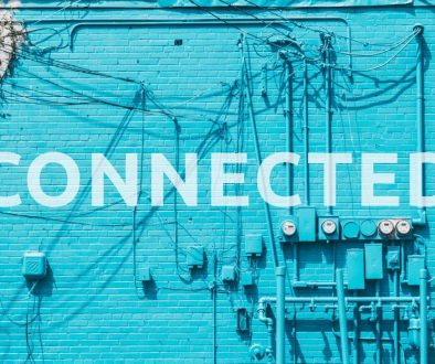 connected_cyan2