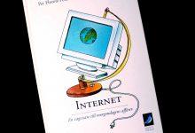 internetboken