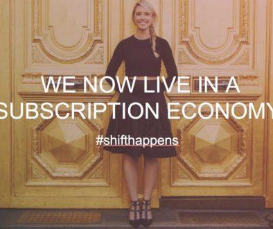 subscription-economy-v2