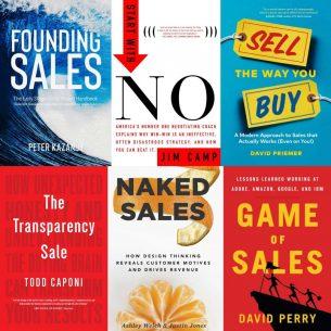 salesbooks2020