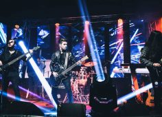 sam-moqadam-rockband