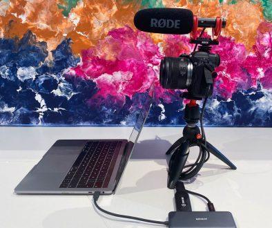 camera-setup-10